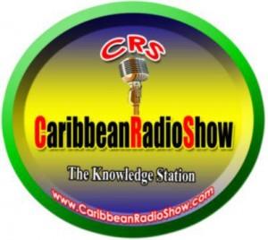 radioshow logo